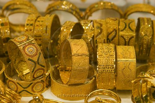 Feb 10, · Die Update-Zeiten für die Retail Gold Rate in Dubai sind um Uhr, Uhr, Uhr und Uhr (sofern es nicht drastisch sinkt oder steigt die internationale Rate). Am Samstag werden die Goldpreise um Uhr aktualisiert werden und dieser Satz bleibt statisch bis Samstag und Sonntag, bis der internationale Markt am Montag wieder.