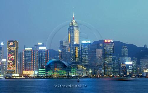 hong kong central wanchai central plaza skyline metropolis gallery